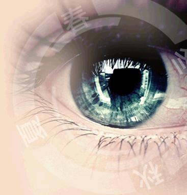 优视佳视力恢复仪