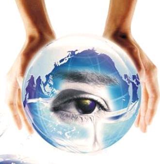 视之清视力保健加盟