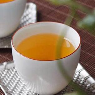 漫盐奶茶加盟图片