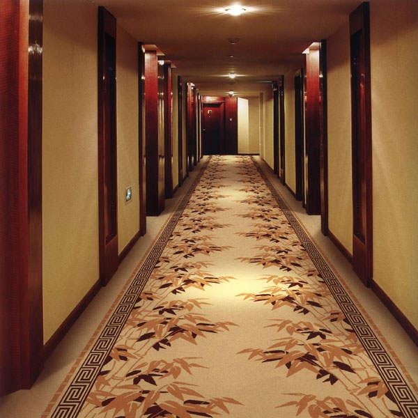 励骏酒店加盟图片
