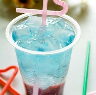 港铁奶茶加盟图片