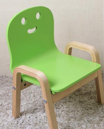 多喜爱儿童家具
