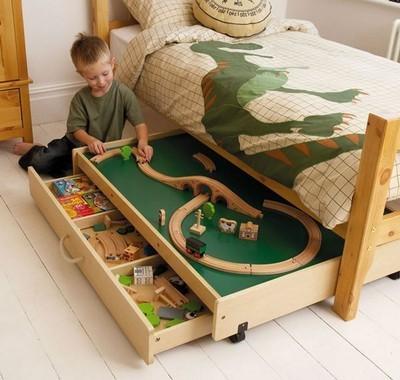 多喜爱儿童家具加盟图片