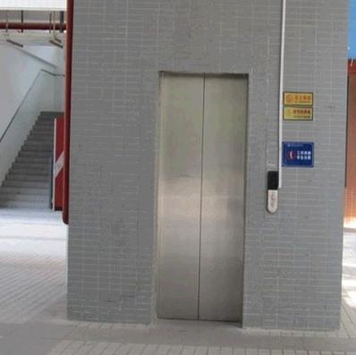 东芝电梯加盟图片