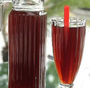 百味佳奶茶加盟图片