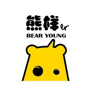 熊样er奶茶