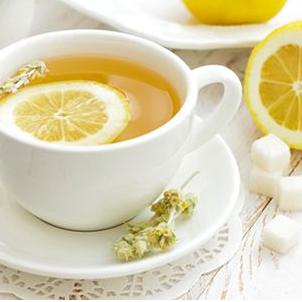 579奶茶加盟图片