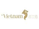 越兰香诚邀加盟