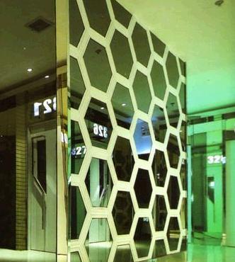 亚奇KTV加盟图片