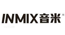 INMIX眼镜诚邀加盟