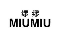 miumiu墨镜诚邀加盟