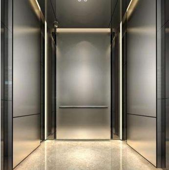 快意电梯加盟图片