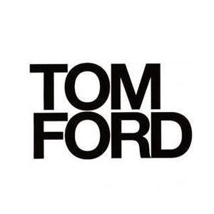 tomford眼鏡