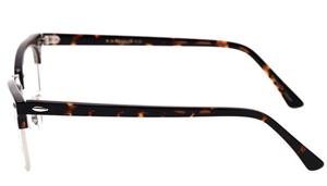 玳瑁眼镜加盟