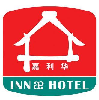 嘉利华连锁酒店