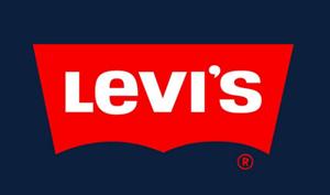 李维斯眼镜诚邀加盟