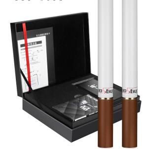 思悦电子烟加盟图片