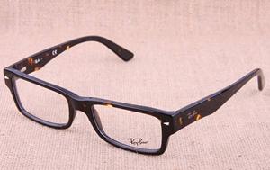视宝眼镜加盟