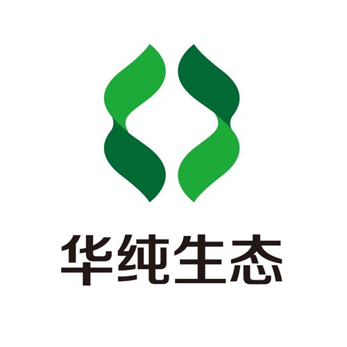 元稻,皇谷道加盟图片