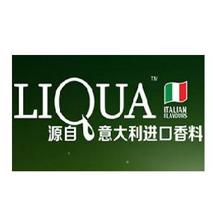 liqua电子烟诚邀加盟