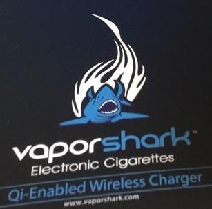 vaporshark电子烟诚邀加盟