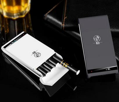 kts电子烟加盟图片