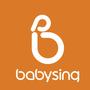 童歌母婴加盟