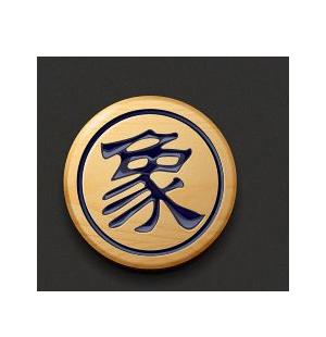 中国象棋加盟