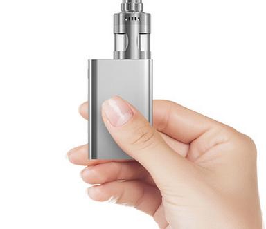 斯摩尔电子烟加盟图片