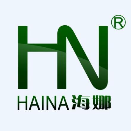 天然海娜粉诚邀加盟