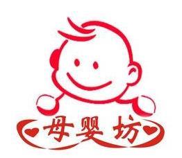 南京母婴坊