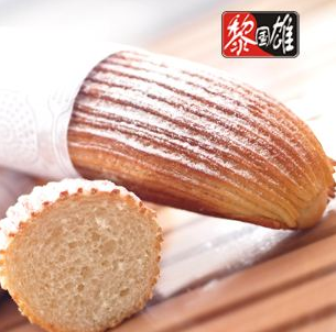 黎国雄蛋糕烘焙中心诚邀加盟