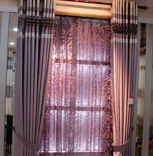 海納窗簾加盟