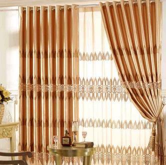 金蟬窗簾店