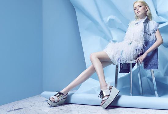 妙丽女鞋加盟条件