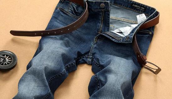 lee牛仔裤怎么加盟