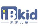 IB Kids