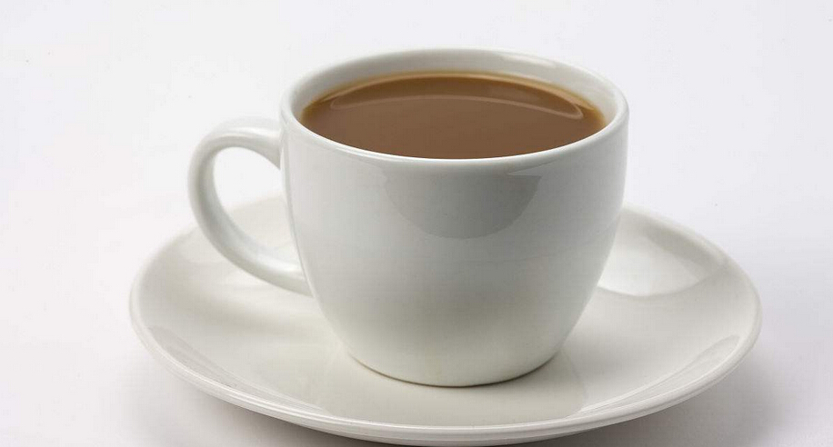 茶奈儿加盟