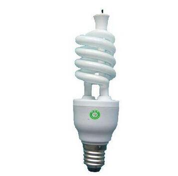 筑能环保净醛灯