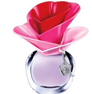 迷迭香香水