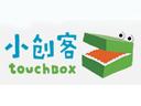 touchBOX小創客體驗館加盟