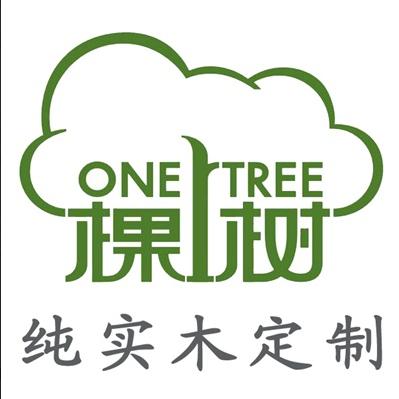 一棵树加盟