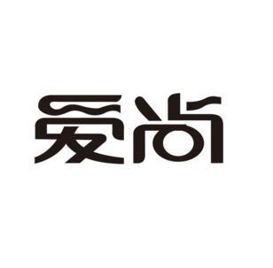 爱shangdiyhongbei坊