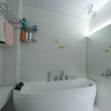 美加华卫浴加盟图片