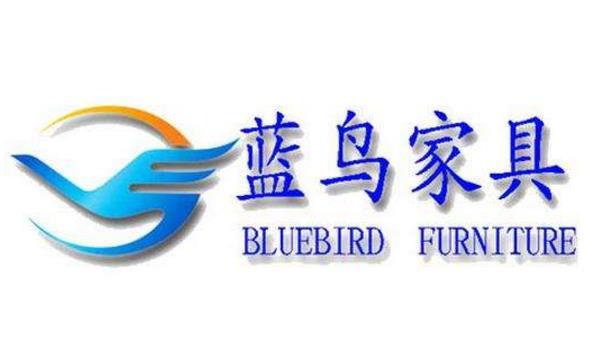 家居饰品logo素材
