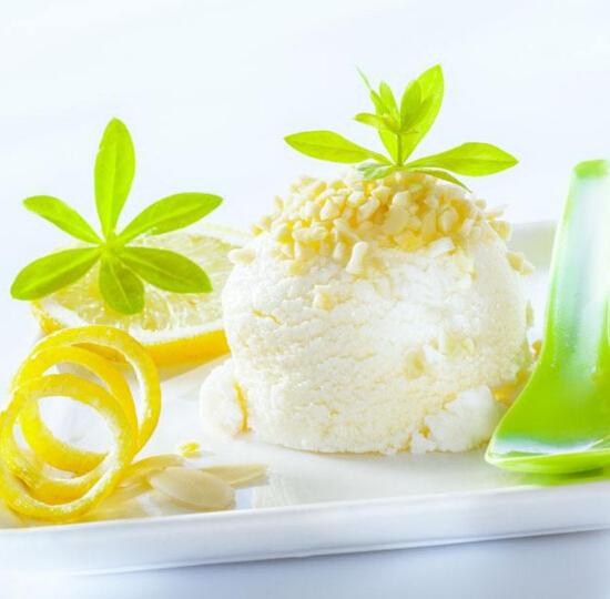 雅各布冰淇淋加盟图片
