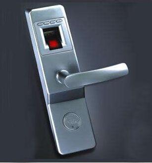 爱迪尔门锁加盟图片