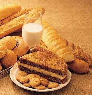 爱尚diy烘焙坊蛋糕店加盟