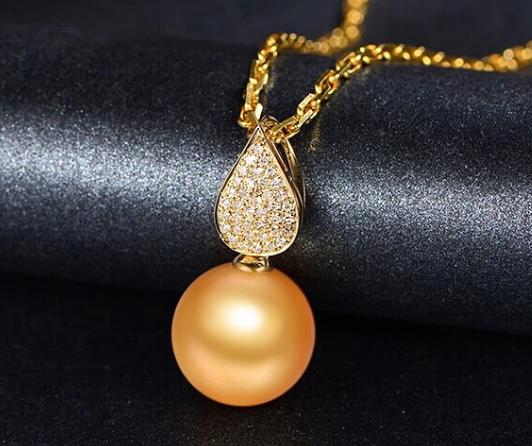 米莱珠宝加盟图片