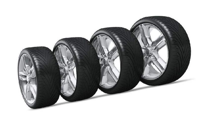思弗雷轮胎加盟